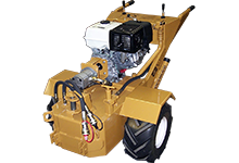 All Seasons Equipment Hydraulic Tractors Overview