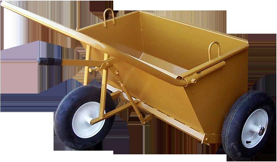 All Seasons Equipment 36 Quot Manual Gravel Spreader
