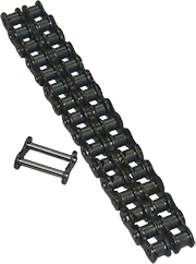 Roofing Accessories - Chains