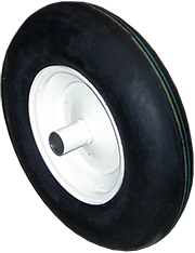 Wheels - Small Wheel